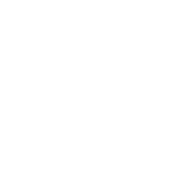 RAC Worry Free Guarantee Logo