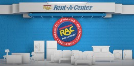 Learn How Rent A Center Works And Our Worry Free Guarantee