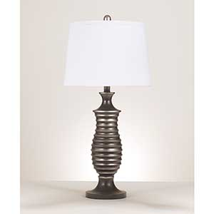 "Signature Design ""Rory"" Lamp Pair"