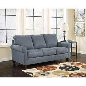 Rent To Own Sofas Amp Sectionals For Your Home Rent A Center