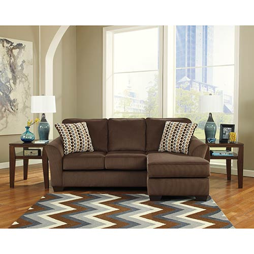 Buy Ashley Furniture For A Variety Of Different Products Styles