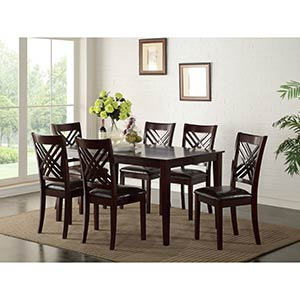 rent a center dining room sets rent to own dining room tables amp chairs rent a center 7979