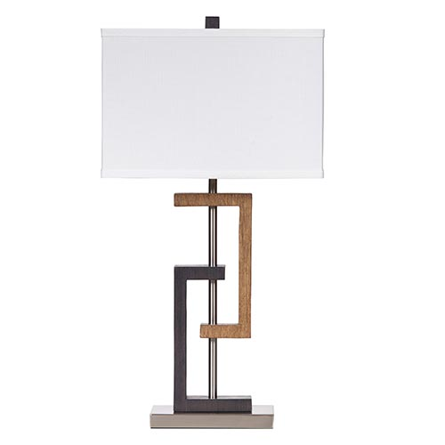 Signature Design by Ashley Syler Lamp