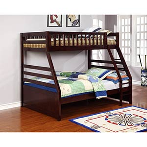 Rent to Own Kids Furniture Kids Beds
