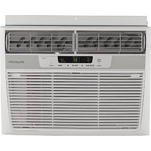 Frigidaire 10,000 BTU Window Unit Air Conditioner