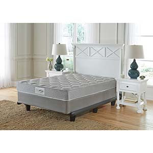 Rent to Own Mattresses for the Bedrooms at Home Rent A