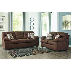 Rent To Own Living Room Groups For Your Home Rent A Center