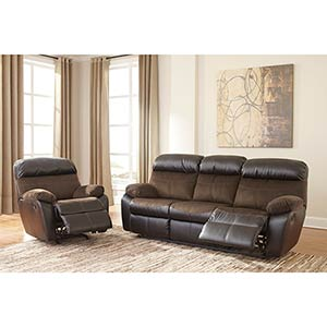 Rent To Own Sofas Recliners Tables Amp Lamps Rent A Center