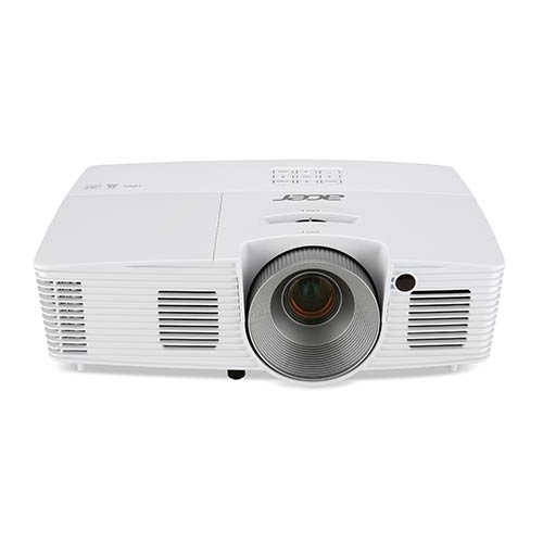 Acer 3D Essential Projector