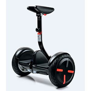 Segway Ninebot MiniPro Electric Scooter