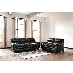 Rent To Own Sofas, Recliners, Tables & Lamps - Rent-A-Center