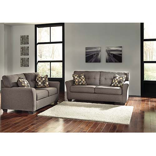 Rent A Center Furniture With Best Picture Collections