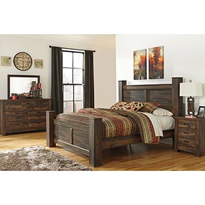 Bedroom Sets Evansville Indiana rent to own bedroom sets