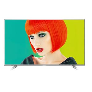 Sharp 50 inch 4K UHD LED Smart TV LC-50P7000U