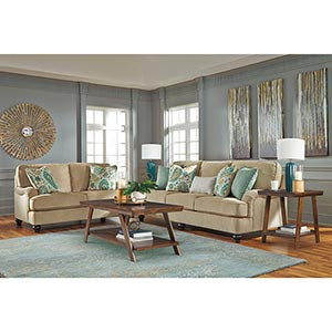 Living Room Sets Recliners rent to own sofas, recliners, tables & lamps - rent-a-center