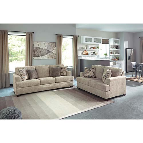 pdp room main sectional living afhs crop furniture kieman ashley p piece homestore apk images