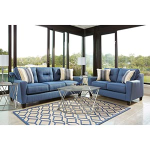 Buy Ashley Furniture For A Variety Of Different Products Styles - Ashley furniture living room table set