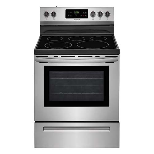 Rent To Own Whirlpool Gas or Electric Ranges - Rent-A-Center