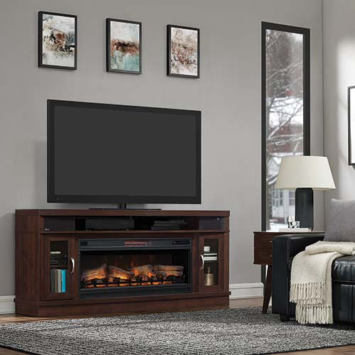 Rent To Own TV Stands & Media Centers for Entertainment- Rent-A-Center