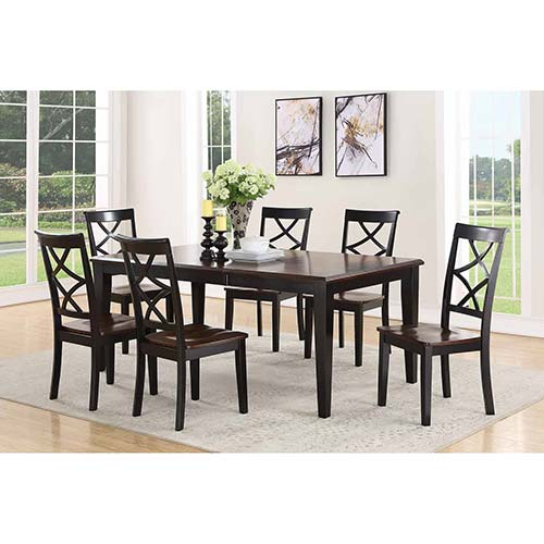 Rent Dining Room Table Model Glamorous Rent To Own Dining Room Tables & Chairs  Rentacenter Decorating Inspiration