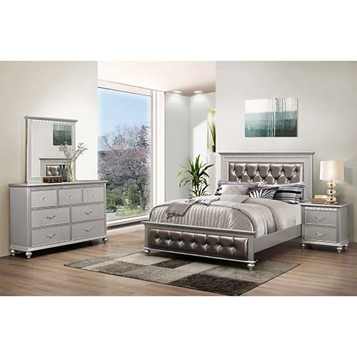 pictures of bedroom sets. Simmons Hollywood Platinum 5 Piece Queen Bedroom Set  Room View Rent To Own Sets at A Center No credit needed