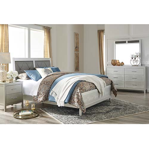 rent ashley quot olivet quot 6 piece queen bedroom set 13061 | 100022809 500 context bwfzdgvyfgltywdlc3wzmze2n3xpbwfnzs9qcgvnfhn5cy1tyxn0zxivaw1hz2vzl2gzyi9ozgyvodkzmza5nte0ntuwmi8xmdawmji4mdlfntawlmpwz3w5ngnjywzmngrmyti2ywi0ntkwmtq4nmm2ymi5ndc2ywyxmtzinzm0otmwnte2zthlodayodrhnja5ndc0owzk