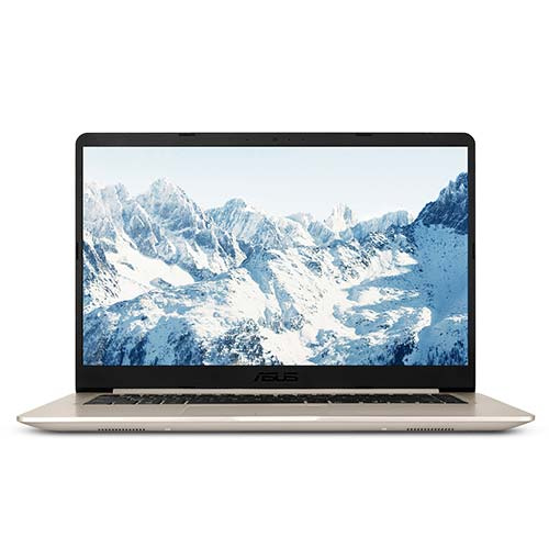 Asus 15.6 inch Ultra Slim Intel Core i3 Laptop