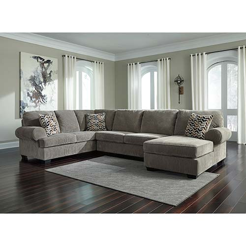 Rent to Own Sofas & Sectionals for your Home Rent A Center