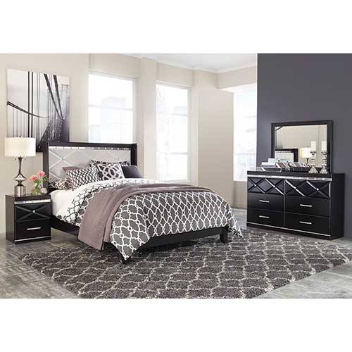 Rent To Own Bedroom Sets At RentACenter No Credit Needed - Signature bedroom furniture sale