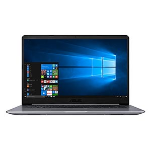 ASUS 15.6 inch Ultra Slim Intel Core i3 Laptop Computer