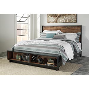 Rent A Center Bedroom Sets >> Rent To Own Bedroom Sets at Rent-A-Center. No credit needed.