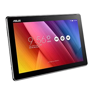 ASUS 10.1 inch Android Marshmallow Tablet