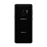 Samsung Galaxy S9 Back View