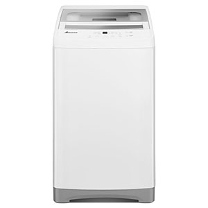 Amana 1.5 Cu. Ft. Compact Washer