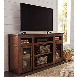 Rent To Own Tv Stands Media Centers For Entertainment