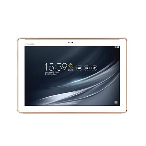 ASUS ZenPad 10 White Tablet