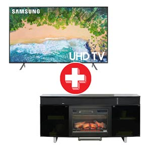 Rent To Own Tv Stands Amp Media Centers For Entertainment
