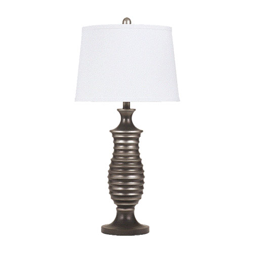 Lamps and More. Rent To Own Furniture   Furniture Rental   Rent A Center