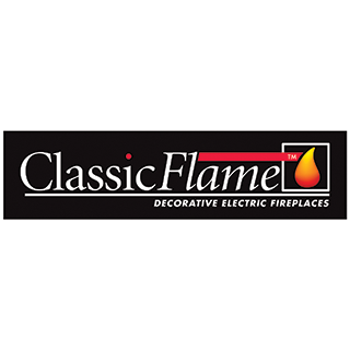 ClassicFlame