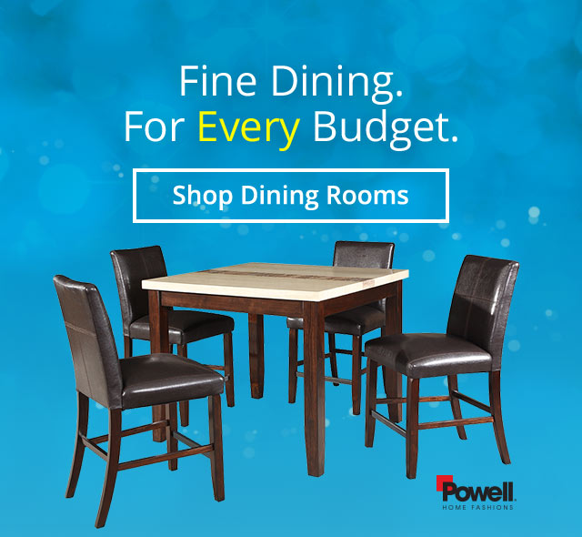 Rent To Own Furniture Living Rooms Dining Rooms