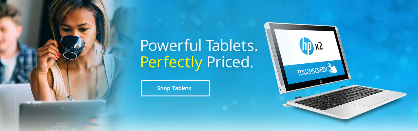 FP-category-04-2017-Tablets.jpg