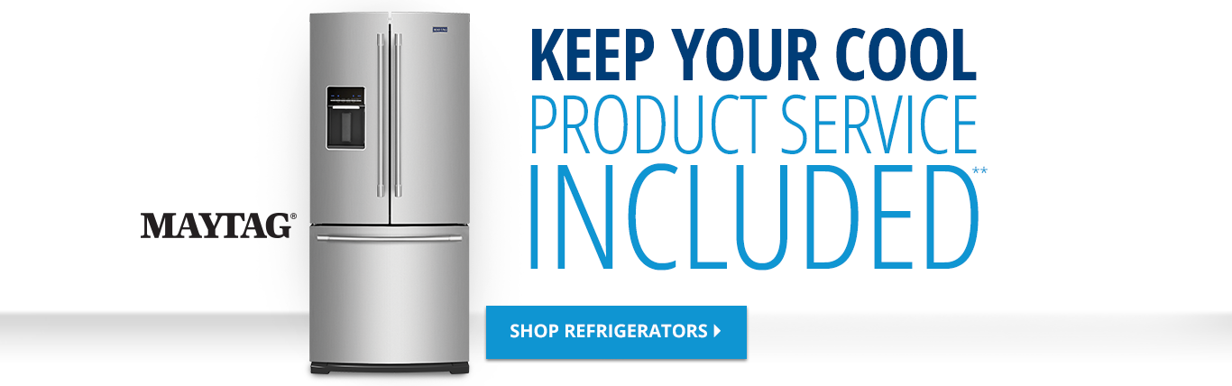 Appliances - Rent To Own Washers, Dryers, Ranges & More