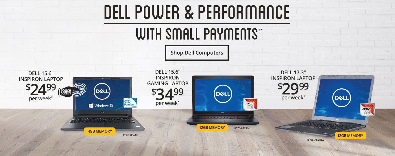 RACC500-0102_Dell_FP_Desktop.jpg