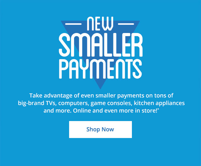 RACC600-0101-SmallerPayments-FP-Mobile.jpg