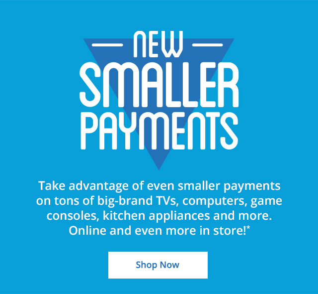 RACC600-0101_SmallerPayments_LP_Mobile.jpg