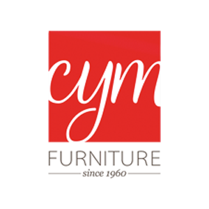 Furniture Images Png rent to own furniture | furniture rental | rent-a-center