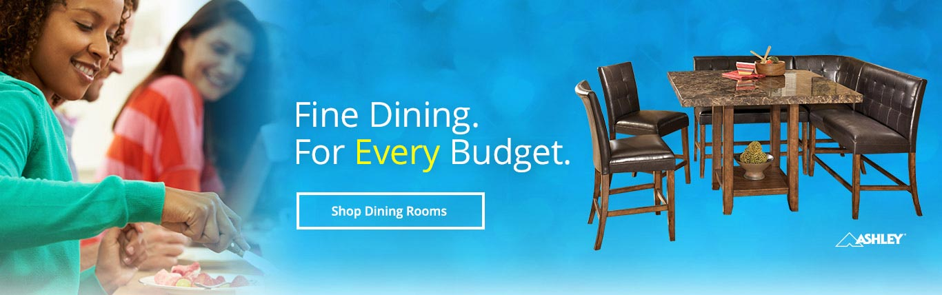 diningrooms_fp_main_desktop.jpg