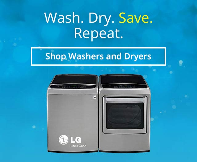 washers_dryers_fp_MOB.jpg