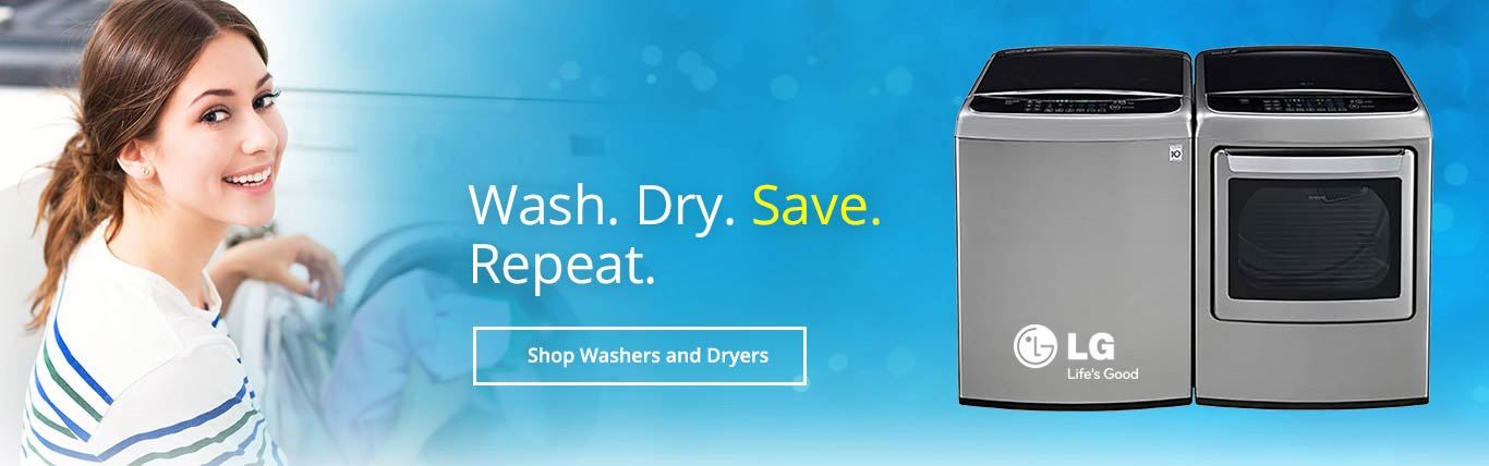 washers_dryers_fp_main.jpg